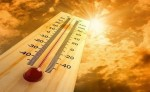 Hè 2019, nắng nóng có thể vượt mốc lịch sử một số nơi