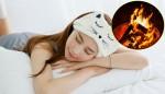 Nếu ngủ mơ thấy 9 điều này thì đó là điềm lành, được quý nhân phù trợ