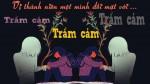 dau-xe-long-nhung-vu-me-tram-cam-sat-hai-con-tho-vo-toi