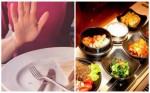 Nguy cơ chết sớm nếu thường xuyên bỏ bữa sáng và ăn tối muộn