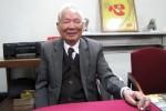 Nguyên Chủ tịch nước Lê Đức Anh từ trần ở tuổi 99