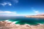 Những địa điểm du lịch lý tưởng nhất trong tháng 5
