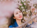 du-doan-su-nghiep-nam-2019-cua-12-con-giap