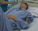 Suýt mất mạng vì chữa bệnh bằng mật cá trắm, chuyên gia cảnh báo những nguy hiểm chết người