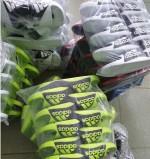 gan-600-tui-xach-nike-adidas-made-in-china-bi-bat-giu