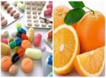 Thực phẩm, đồ uống 'phá hủy' tác dụng của thuốc cần biết để tránh