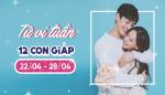 6-thang-cuoi-nam-2019-so-troi-da-dinh-3-con-giap-nay-kho-tan-cam-lai