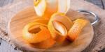 5 cách tạo mùi hương cho ngôi nhà thêm mát lành nhờ nguyên liệu tự nhiên