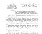 bang-chi-tieu-hon-6-trieu-thang-cho-3-nguoi-gay-xon-xao-mang-xa-hoi