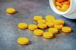 Ghi nhận 2 trường hợp bị viêm gan do sử dụng thực phẩm bổ sung tinh nghệ của Ý