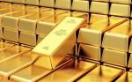 Giá vàng hôm nay 24/5/2019: Vàng tăng mạnh bất chấp USD đi lên
