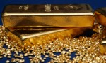 Giá vàng hôm nay 28/5/2019: Vàng tăng nhẹ do đồng USD giảm