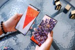 top-5-smartphone-ban-chay-nhat-dau-nam-2019-ban-nen-tham-khao-sam-tet