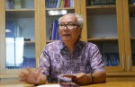dong-tam-su-cua-co-gai-tre-18-tuoi-tung-nghi-hoc-lam-cong-nhan-gay-bao-mang-xa-hoi