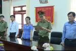 Thêm những lời khai rúng động vụ gian lận điểm thi THPT tại Sơn La