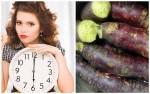 Thời điểm ăn khoai lang tốt hơn uống thuốc bổ, ăn đúng cách giảm cân siêu tốc - ăn sai cách tác hại khôn lường