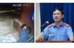 Gia đình nạn nhân rút đơn, bị cáo Nguyễn Hữu Linh có thoát tội
