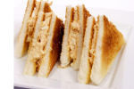 282-tan-banh-sandwich-bi-thu-hoi-do-co-chua-di-vat