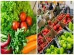 Ăn ít rau quả khiến những người trẻ tuổi hiện nay tử vong sớm