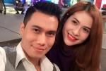 Diễn viên Việt Anh ly hôn vợ thứ 2 nghi liên quan người thứ 3