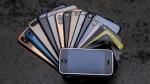 Bí quyết tận dụng smartphone cũ cực hữu ích nếu bạn không muốn bán