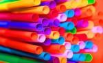 Canada thông báo cấm sử dụng đồ nhựa dùng một lần vào năm 2021