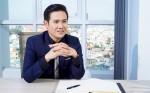 CEO Phạm Văn Tam thực chất đang là chủ doanh nghiệp nào?