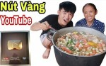 co-ngoi-3-tang-nha-ba-tan-vlog-o-bac-giang