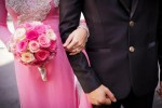 Cô dâu khóc ròng khi hôn lễ bị hủy bỏ bất ngờ chỉ vì