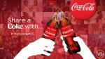 Coca-Cola bị 'chấn chỉnh' do quảng cáo thiếu thẩm mỹ