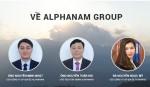 Đại gia nghìn tỷ Alphanam giải thể công ty lừng lẫy một thời: Lý do vì đâu