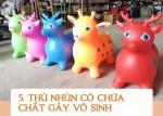 disney-thu-hoi-do-choi-toy-story-4-do-nguy-co-gay-nghet-tho