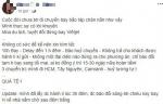 truc-tiep-may-bay-hang-khong-gia-re-cua-duc-cho-148-nguoi-vua-roi-tai-phap