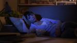 'Hãy tắt đèn đi ngủ' nếu không muốn gặp những 'rủi ro' không mong muốn