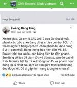 luu-y-nhung-chiec-o-to-tang-gia-manh-trong-nam-2019