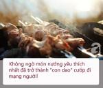 nhung-mon-an-co-ten-goi-doc-nhat-vo-nhi-o-viet-nam