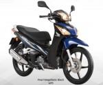 bang-gia-xe-may-honda-thang-12019-ron-rang-don-xuan