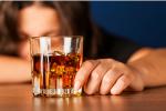 Rượu ảnh hưởng đến đời sống tình dục như thế nào?