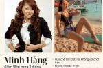 cach-an-kieng-moi-nhat-dang-hot-ran-ran-giup-giam-can-nhanh-chong