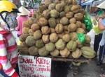 nong-khong-phai-rung-campuchia-day-moi-thuc-su-la-noi-mh370-roi