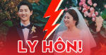me-chong-coi-thuong-thong-gia-vi-chuyen-ly-hon-den-khi-con-gai-gap-canh-tuong-tu-thi-phat-nguong-truoc-loi-khuyen-cua-nang-dau