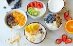 Thời điểm dễ béo nhanh nhất, chị em lưu ý tránh ăn để hiệu quả giảm cân đạt đến 99,9%