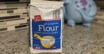 Thu hồi khẩn cấp bột mì chứa khuẩn E. coli khiến 17 người bị bệnh