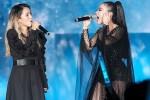 Thu Minh - nữ ca sĩ vướng nghi án 'chơi bẩn' diva Hàn Quốc giàu có và lắm scandal như thế nào?