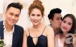 Từ chuyện Việt Anh ly hôn: 4 năm làm vợ chưa được khoác áo cô dâu và bao lần đóng vai ác để giữ chồng cũng chẳng giá trị bằng 1 cái buông tay