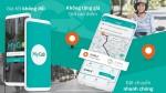 Viettel gia nhập thị trường gọi xe cạnh tranh với Grab, Go Viet