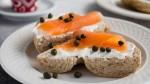 Cá hồi hun khói nhiễm khuẩn Listeria có khả năng gây chết người