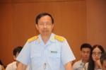 vu-asanzo-ra-soat-31-doi-tac-4-doanh-nghiep-khong-con-hoat-dong