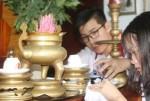 giau-sang-tai-loc-the-hien-qua-dang-mieng-nhu-the-nao