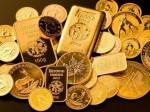 Giá vàng hôm nay 8/7/2019: Vàng tiếp tục giảm phiên đầu tuần
